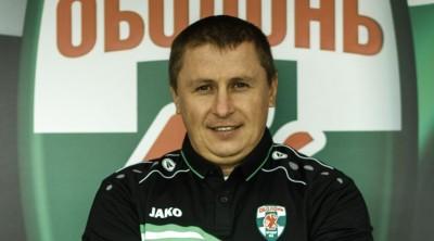 Олег Мазуренко: «Футбол победил. Здравый смысл взял верх над узкими интересами»