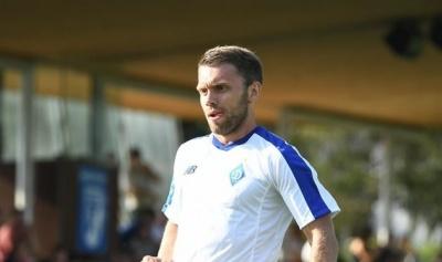 Блогер: «Глупо рассчитывать, что главный футболист «Зари» резко прибавит в ведении позиционных атак в системе «бульбабола»