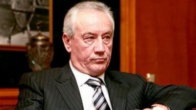 Димінський не оголошений у міжнародний розшук – адвокат