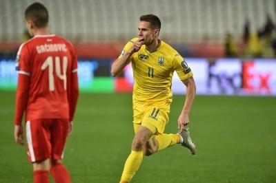 Что говорили украинские эксперты после матча Сербия - Украина