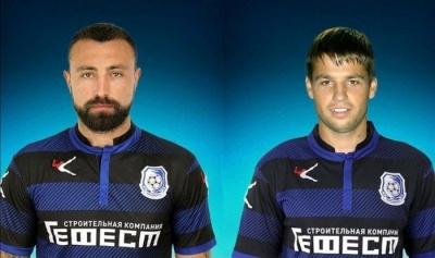 Трійка лідерів «Чорноморця» можуть піти з клубу