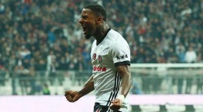 Турецкие СМИ назвали зарплату бывшего игрока «Динамо» в «Бешикташе» - она впечатляет