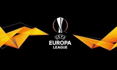 Прохід «Зорі», виліт «Маріуполя», переможний гол Яремчука за «Гент» та інші результати Ліги Європи
