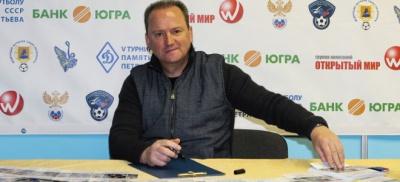 Ігор Бєланов прогнозує вихід дортмундської «Боруссії» в 1/4 фіналу Ліги чемпіонів
