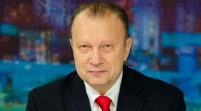 Сергій Морозов: «Динамо», «Ворскла» і «Зоря» - команди приблизно одного рівня»