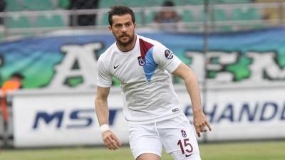 Агент Демірока прокоментував інтерес зі сторони «Динамо»