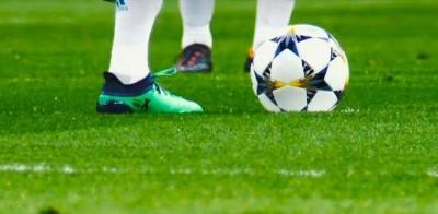 Украинская Премьер-лига и европейские футбольные лиги: прогноз на конец сезона