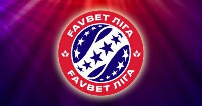 12 злых гениев чемпионата Украины