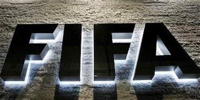10 фактів, які від нас приховує ФІФА