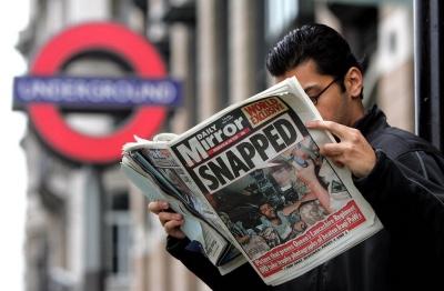 Английские СМИ рассказали о сопернике «Челси», перепутав киевское «Динамо» с загребским