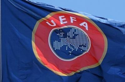 9 клубів під підозрою у порушенні фінансового фейр-плей