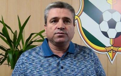 Гендиректор «Ворскли»: «Представник УЄФА запевнив нас, що зробить все, аби Полтава приймала матчі Ліги Європи»