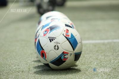 Чемпіонат України сезону 2017/2018. До рекордів Шацьких і Шовковського