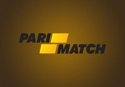 «Парі-Матч» продовжує свою щедру акцію до 30 червня!