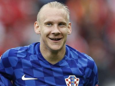 Віда зможе зіграти з Україною