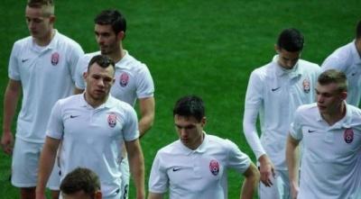 Олександр Панков: «Впевнений, що в майбутньому Тимчик стане основним гравцем «Динамо»