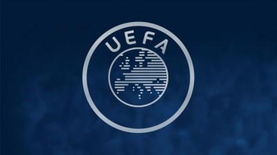 Еврокубки-2020/2021: расклад для Украины за тур до финиша турнира в Премьер-лиге