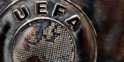 УЄФА хоче воскресити один турнір. Його в останній раз вигравав «Порту» ще в 2004 році