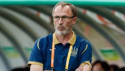«Думав, що вони поїдуть в Європу», – Петраков розповів про розвиток гравців, які виграли чемпіонат світу U-20