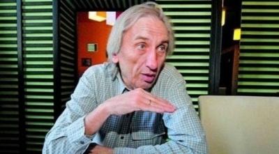 Николай Несенюк: «Хацкевича нужно было увольнять еще год назад»
