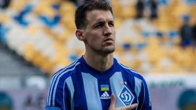 Данило Силва – возвращение в «Динамо», карьера актера и предательство Мораеса