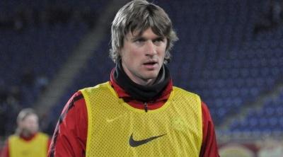 Богдан Шершун: «Футболисты не могут себя вести так, как Тайсон»