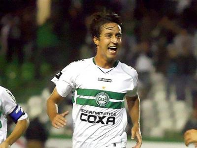 «Говерла» підписала бразильського захисника