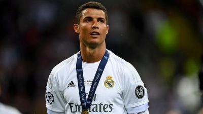 5 нападників, здатних замінити Роналду в «Реалі»