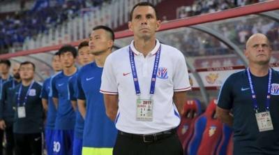 Вболівальники «Бордо» - про гру з «Маріуполем»: «Якась маячня: програли українці, а у відставку йде наш тренер»