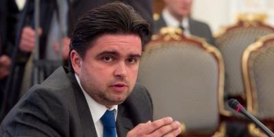 Маркіян Лубківський: «Відмовився балотуватися, бо не хотів програвати в нечесній боротьбі»
