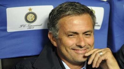Жозе Моурінью: «Якщо вибирати один момент, то це матч проти «Динамо» Київ»