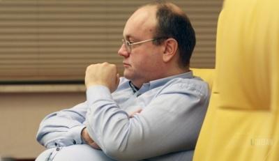 Артем Франков: «Якщо кияни збираються обіграти «Дніпро-1» «однією ногою» – це буде трагічною помилкою»
