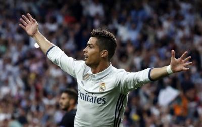 Чому «Реал» – фаворит фіналу Ліги чемпіонів
