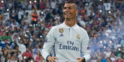 Роналду має три пропозиції та може покинути «Реал» вже в січні