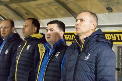 Головко: «Шепелев приехал в состоянии «загнанной лошади», а он тренируется и играет за «Динамо» на всех фронтах»