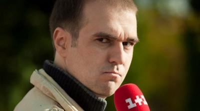 Костянтин Андріюк: «Може, гравці «Шахтаря» наб'ють собі тату з написом «Де «Динамо», де?» і нанесуть її на клубну емблему?»