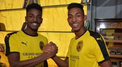 «Рух» підписав двох талановитих бразильців за рекордні гроші – їх привіз агент зірки АПЛ