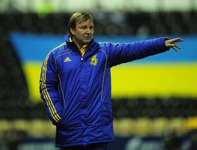 Легендарный динамовец может стать главным тренером «Зари»