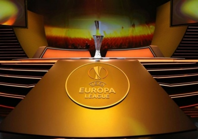 Усі пари 3-го відбіркового раунду Ліги Європи. Наступним суперником «Маріуполя» став «Бордо»