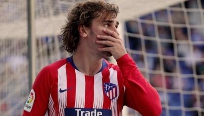 Грізманн зрадив «Барселону», цього разу з «Реалом» – чому трансфер француза провокує великий скандал