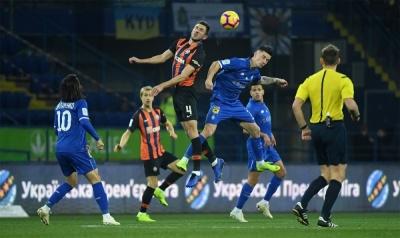 Михаил Смоловой: «Мы не просто были близки к позитивному результату, мы при этом действительно старались играть в футбол»