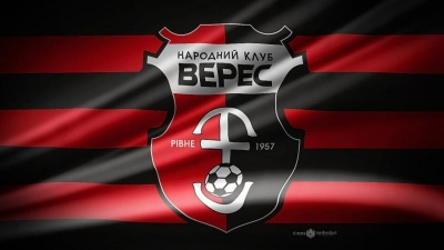 Клуби ПФЛ проти переходу «Вереса» в УПЛ