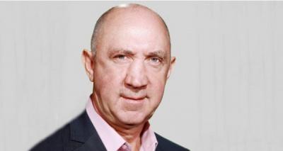 Олександр Сопко: «Поле «Метеора» може зіграти за «Сталь»»