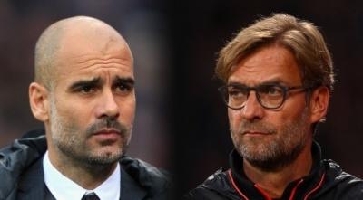 «Манчестер Сіті» vs «Ліверпуль»: хто стане чемпіоном Англії – детальний розбір ситуації