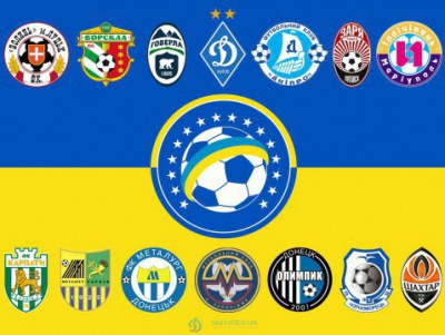 Петро Іванов: «Грати в грудні – це звичайна практика, ініційована клубами»