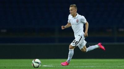 Іван Петряк: «Арбітр мав усі підстави призначати друге пенальті на ворота «Фейенорда»