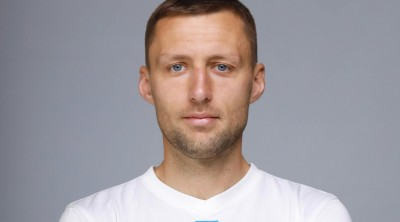 Андрій Ткачук: «Караваєв сам підтвердив, що була рука. Монзуль сказала: «Не піду дивитися»