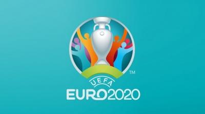 Відбір на Євро-2020: Угорщина без Кадара перемогла Азербайджан