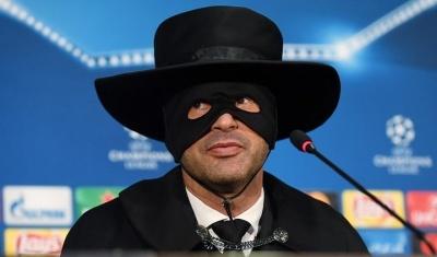 Огляд італійських форумів: «Ну що, Зорро, де твої бразильці?»