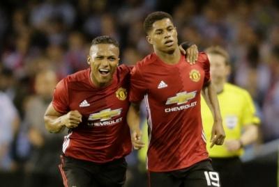 «Манчестер Юнайтед» – «Сельта». Прогноз Ігоря Циганика